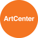 ArtCenter College of Desgin Logo