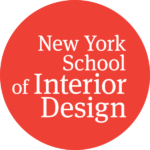 New York School of Interior Design Logo