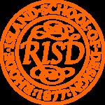 Rhode Island School of Design Logo