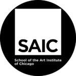 School of Art Institute of Chicago logo