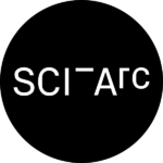 Southern California Institute of Architecture logo