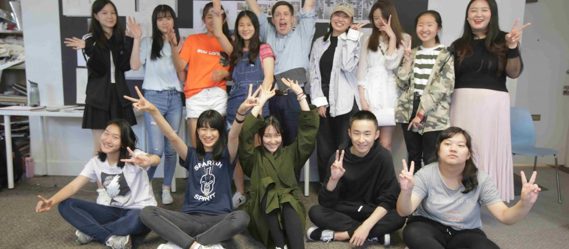 Event's blog photo
